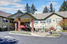 Prestige Senior Living Riverwood
