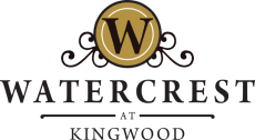 Watercrest at Kingwood (AL Opening Late Summer 2019)