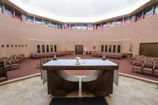 Benedict Court