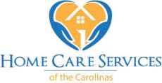 Home Care Services of the Carolinas