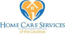 Home Care Services of the Carolinas