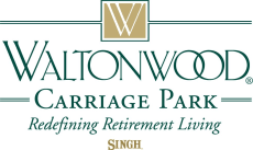 Waltonwood Carriage Park