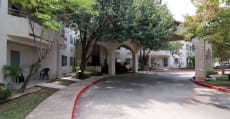 Solstice Senior Living at Austin
