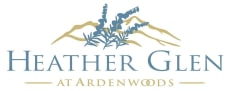 Heather Glen Assisted Living