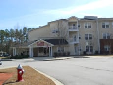 27 55 senior apartments near columbia sc a place for mom