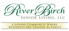 River Birch Senior Living #2
