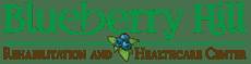 Blueberry Hill Rehabilitation & Healthcare Center