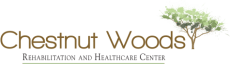 Chestnut Woods Rehabilitation and Healthcare Center