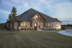 Mustang Creek Estates Sachse