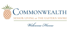 Commonwealth Senior Living at the Eastern Shore