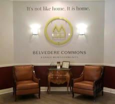 Belvedere Commons of Fort Walton Beach