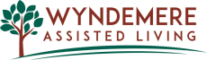 Wyndemere Assisted Living