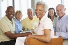 Aspen Trail Retirement Resort (Opening Spring 2020)