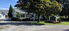 Goose Creek Manor