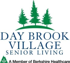 Day Brook Village