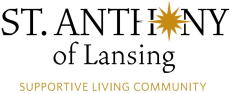 St. Anthony of Lansing Supportive Living