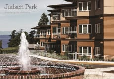 Judson Park Retirement Community