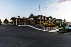 Grove Creek Assisted Living NOW OPEN