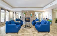 West Chester Assisted Living and Memory Care (NOW OPEN)