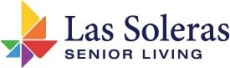 Las Soleras Senior Living (Opening Late 2019)