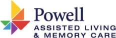 Powell Assisted Living & Memory Care
