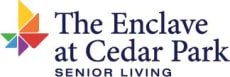 The Enclave at Cedar Park Senior Living (Opening Spring 2019)