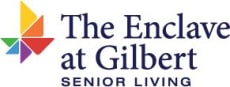 The Enclave at Gilbert Senior Living (NOW OPEN)
