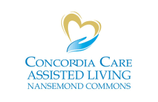 Concordia Assisted Living - Nansemond Commons