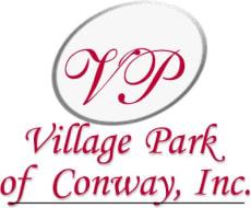 Village Park of Conway, Inc.