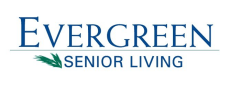 Evergreen Place and The Legacy Memory Care
