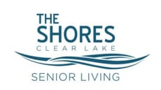 The Shores at Clearlake (NOW OPEN)