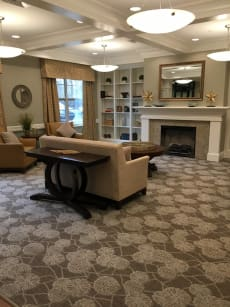 Hellenic Senior Living of Indianapolis