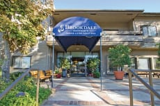 Brookdale Chatsworth