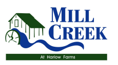 Mill Creek Senior Living Community