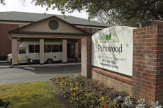 Parkwood Retirement