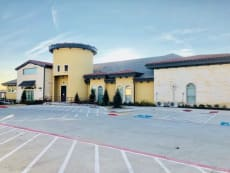 Windhaven Senior Living NOW OPEN