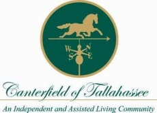 Canterfield of Tallahassee (Opening Summer 2019)