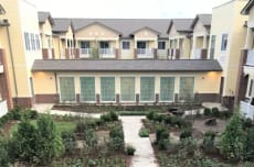 Burr Ridge Senior Living NOW OPEN