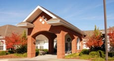 Brookdale Chapel Hill Memory Care