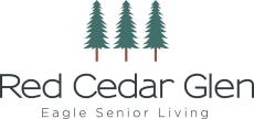 Red Cedar Glen