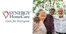 Synergy Home Care – Westwood, MA