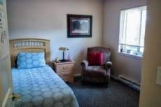 Serenity House Assisted Living Littleton