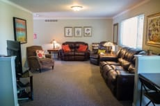Serenity House Assisted Living Littleton