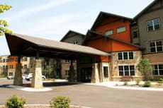 Eagle Point Senior Living - Tealwood