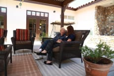 The Auberge at Scottsdale - A Memory Care Community