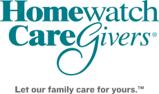 Homewatch CareGivers-Westlake