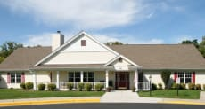 Brookdale Saginaw Memory Care