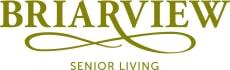 Briarview Senior Living