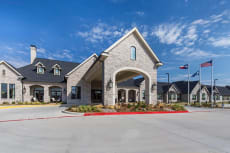 Briarview Senior Living