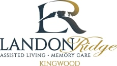 Landon Ridge at Kingwood Assisted Living & Memory Care